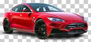 2015 Tesla Model S 2018 Tesla Model S Tesla Motors Car Tesla Model 3 PNG