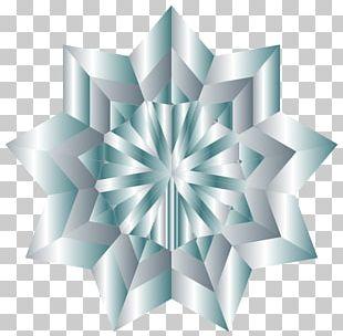Earring Diamond Star Gemstone PNG