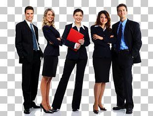 Formal Wear Dress Code Informal Attire Semi-formal PNG