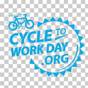 Bike-to-Work Day Cycling Bicycle Bike Week Cycle To Work Scheme PNG