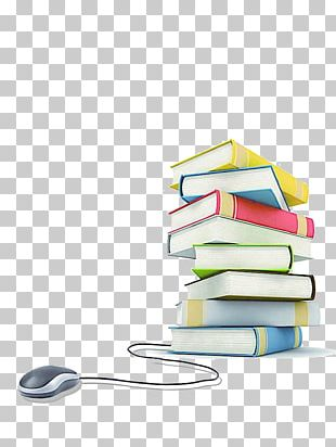 Book Cover Stock.xchng PNG