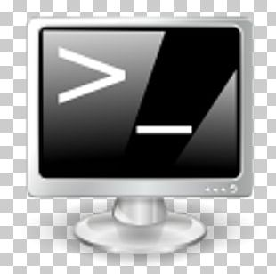 Computer Monitors Video-Anleitung Command-line Interface Remote Desktop Software Tutorial PNG