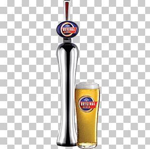 J.W. Lees Brewery Beer Ale Lager Bitter PNG