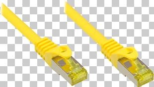 Network Cables Electrical Cable Computer Network Ethernet Computer Hardware PNG