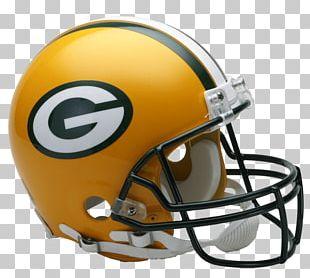 New England Patriots NFL Super Bowl LI American Football Helmets PNG