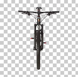 Porsche Electric Bicycle Mountain Bike Bicycle Handlebars PNG