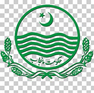 Punjab Revenue Authority (Head Office) Lahore Government Of Punjab PNG