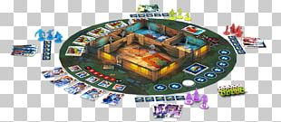Board Game Role-playing Game Dice Chess PNG