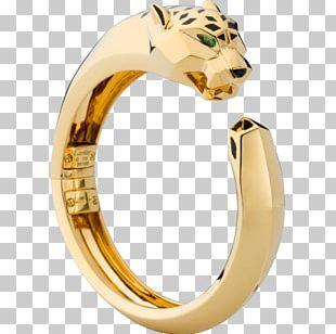 Earring Jewellery Bracelet Tsavorite PNG