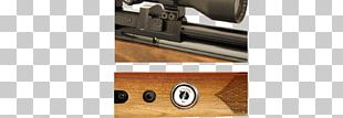 Gun Barrel Carbine Lever Action Air Gun Weapon PNG