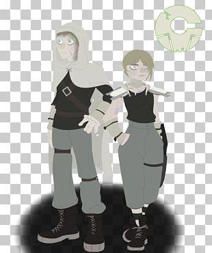 Human Behavior Cartoon Technology PNG
