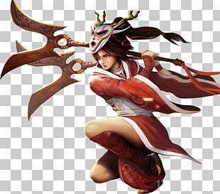 League Of Legends Akali Video Game Riot Games Twitch PNG
