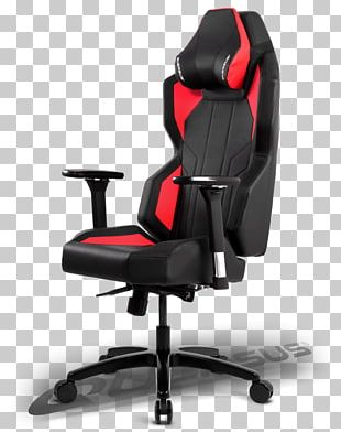 Office & Desk Chairs Wing Chair Fauteuil PNG