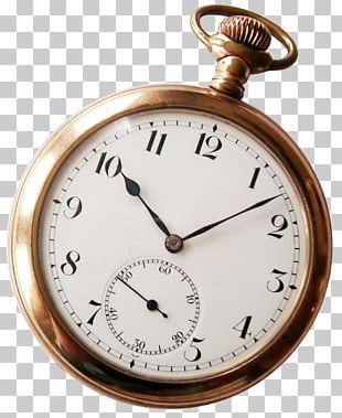 Bible Pocket Watch PNG