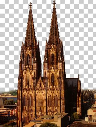 Cologne Cathedral Seville Cathedral Amiens Cathedral Notre-Dame De Paris Beauvais Cathedral PNG