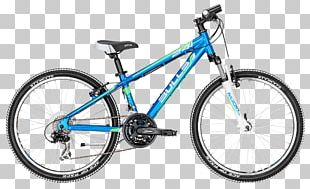 Giant Bicycles Mountain Bike Bicycle Shop Wheel PNG