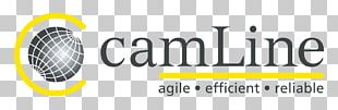 CamLine GmbH Manufacturing Execution System Computer Software PNG