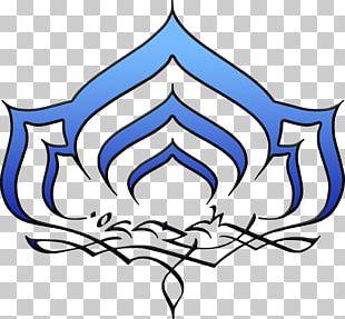 Symbol Padma Nelumbo Nucifera Warframe Computer Icons PNG