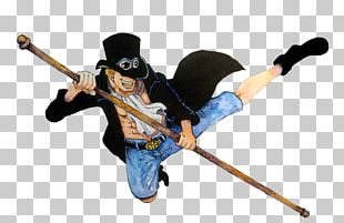 Trafalgar D. Water Law Monkey D. Luffy One Piece Monkey D. Garp Vinsmoke Sanji PNG