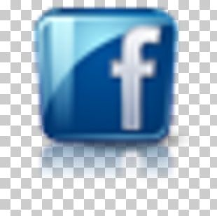 Blog Computer Icons Facebook YouTube PNG