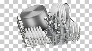Dishwasher Robert Bosch GmbH Home Appliance Bosch SMS40C02EU Bosch SMV40C40GB ActiveWater 60cm PNG