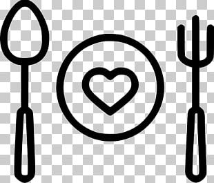 Dinner Computer Icons Valentine's Day Food PNG