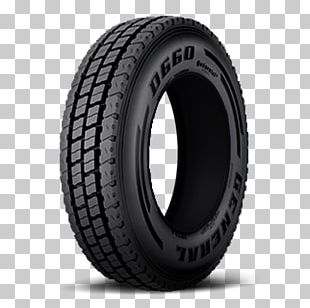 General Tire Tread Uniform Tire Quality Grading Tire Code PNG