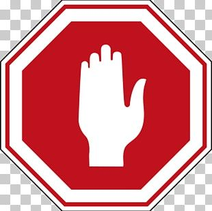 Stop Sign Traffic Sign Wikimedia Commons PNG