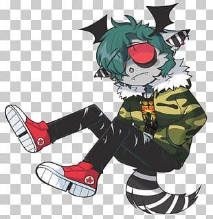 Clown Illustration Cartoon Character Fiction PNG