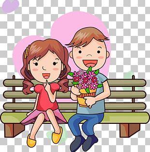 Dating Love Dia Dos Namorados Engagement Friendship PNG