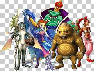 The Legend Of Zelda: Skyward Sword The Legend Of Zelda: A Link Between Worlds The Legend Of Zelda: Ocarina Of Time Princess Zelda Universe Of The Legend Of Zelda PNG