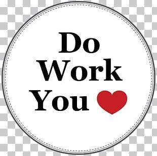 Bon Worth Management Organization Business Employment PNG