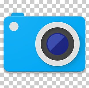 Computer Icons Camera Android Photography Icon Design PNG