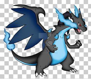 Pokémon X And Y Pokémon Omega Ruby And Alpha Sapphire Pikachu Charizard PNG