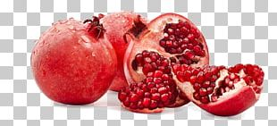 Pomegranate Juice Fruit Bread PNG