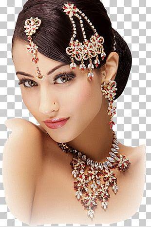 Portable Network Graphics GIF Woman JPEG PNG