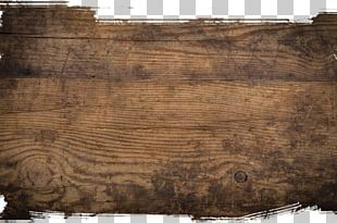 Wood Grain Texture Plank PNG