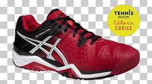 ASICS Sneakers Shoe Clothing Adidas PNG