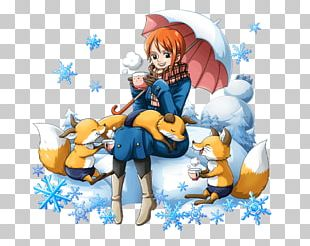 Nami Monkey D. Luffy One Piece Treasure Cruise Wapol Portgas D. Ace PNG