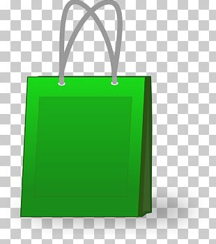 Shopping Bag Handbag Tote Bag PNG
