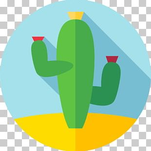 Cactus Computer Icons Scalable Graphics Encapsulated PostScript PNG