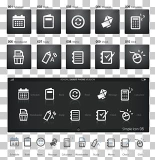 Icon Design Button User Interface Icon PNG