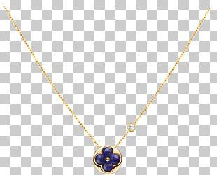 Necklace Love Bracelet Cartier Charms & Pendants Jewellery PNG