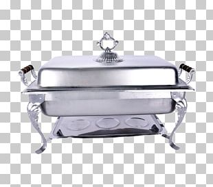 Cookware Accessory Allie's Party Equipment Rental PNG