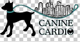 Dog Walking Mammal New York City Aerobic Exercise PNG