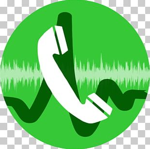 IPhone Telephone Call Computer Icons PNG