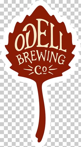 Odell Brewing Company Beer Brewing Grains & Malts India Pale Ale Brewery PNG