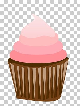 Cakes And Cupcakes Icing Birthday Cake Bakery PNG