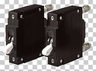Circuit Breaker Angle Electrical Network PNG