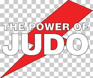 Judo Randori Throw Joint Lock Takedown PNG
